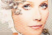 Covers/Fashion / by Daniel Raul
