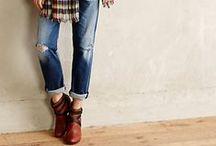 forever jeans