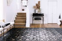 Rug Designs / Design, decor and more. We hope these ideas help bring life to your work space or home.
