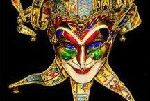 Carnaval/MardiGras