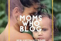 MOMS WHO BLOG / This is a Group Board Open for any Mommy Bloggers .  Want to join the board? Follow me on pinterest then >  email info@abbigaylewarner.com  - To keep the activity going you must pin the latest pin first before you add a pin, Then any other that you like.  This way everyone gets a repin <3
