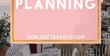 Travel Planning / Need some Fresh Ideas on where to travel next? . This board features the top bloggers posts on their TRAVEL expeirences. How to travel abroad , Where to travel next ect .  Group Board - Please Pin One Pin for Every Pin