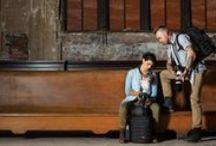 Lowepro Cameratassen / Lowepro de beste cameratassen, camerarugzakken en schoudertassen voor uw compactcamera en spiegelreflexcamera's zoals Canon, Nikon, Sony, Samsung en Go Pro. Zie: www.degreef-partner.nl