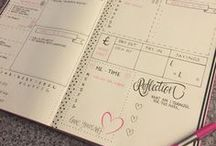 Planners AndStuff
