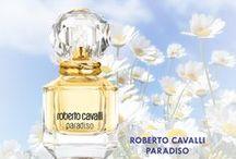 Perfumes para Primavera / Que tal escolher sua fragrância para a Estação das Flores? Sugestões!?