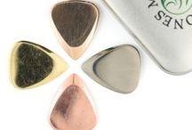 Metal Tones Mini