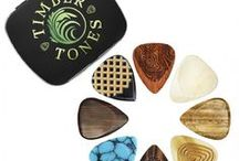 CHRISTMAS BOARD / Best selling Timber Tones gifts for guitarists.
