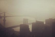 The Pretty New York City