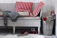Home / home decor design apartment house furniture inspiration