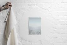 square / by Tati Lie