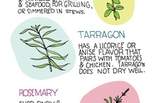 What to Do Wednesdays: Vegan & Vegetarian / Food tips & tricks from Cooking for Luv