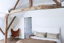 ideas for mom´s summer house / by Christina hamoe