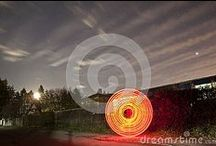 Dreamstime / Stockphoto