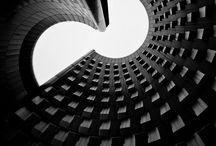 arch / by Christina Pospelova