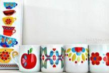 Cerámica/ceramic