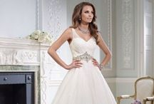 All things bride / Wedding inspiration, and things we stock.
