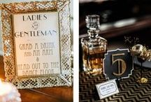 Decor/Theme Ideas! / Needing some extra motivation and inspiration to plan your big day?! check out some of these ideas and let your creative side flourish! Call Madeleine's bridal boutique to help you plan your big day!! 559-299-2619