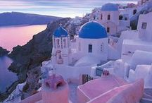 Travel: Greece / travel greece