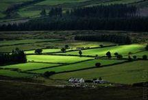 Travel: Ireland / ireland travel