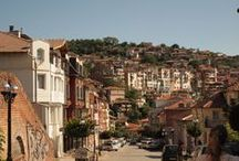 Travel: Bulgaria / travel bulgaria