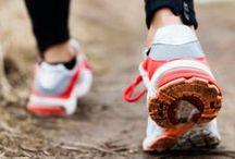 Sports & Fitness