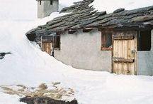 Winterfeel
