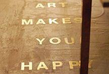 Arte !!! / ...
