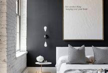 Appartement Cotentin / ~inspiration~