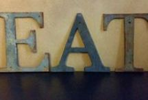 ~EAT... but not too much!~