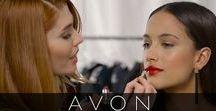 Beauty Video Tips & Tricks / Watch videos for beauty tips & tricks...