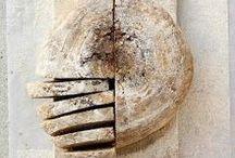 Give me a ... Bread / a rustic bread lover