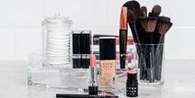 Avon Makeup / This board contains Avon's Makeup products from eyes to lips to cheeks. Shop today at www.youravon.com/adavis0493