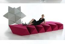 ~Design and clever ideas~