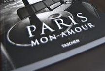 ~Paris mon amour~ / Paris