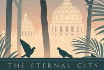 ~Rome the eternal city~ / Rome