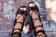 Shoes / shoes style fashion
