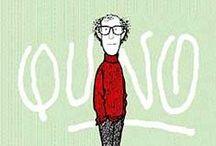 ~Quino... a genius!!!~