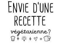 """Les recettes du blog - enviedunerecette.com / Recettes végétales, gourmandes et de saison, à retrouver sur le blog """"Envie d'une recette végétalienne?"""""""