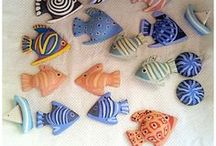 ~Egeo's facebook page~ / behind the scenes of Egeo, my shop on etsy of modern jewelry of excellent quality lovingly handcrafted with natural and eco-friendly materials like paper and ceramic. Meet the owner of Egeo and the little family team: http://etsy.me/1C7Ni7a Here you'll find also my posts on facebook