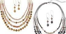 AVON Jewelry Sets / Jewelry Sets from AVON. Shop online in the USA at www.youravon.com/adavis0493