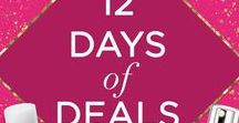 Direct Delivery Exclusive Offers / Exclusive offers for direct delivery orders from my Avon estore at www.youravon.com/adavis0493