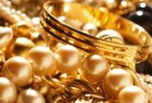 Gold Jewellery / www.heeraibg.com Heera Gold Trading Company is situated in Hyderabad and provide their services all over in India and abroad. Now Heera group is one of the leading business group who deals with many more industries.