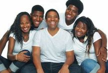 Father's Day / Father's Day is June 18. Shop the AVON Father's Day shop now at www.youravon.com/adavis0493