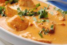 Curry ❤️❤️❤️❤️❤️❤️