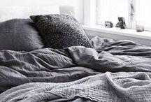 Home: Bedroom / home decor design style bedroom furniture beds