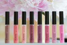 Lip gloss / Lip gloss products from Avon and Mark. Shop online today at adavis0493.avonrepresentative.com