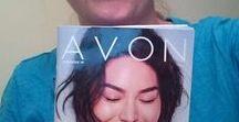 Campaign 16 / Shop Avon online at www.youravon.com/adavis0493