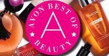 Campaign 20 / Shop Avon online at www.youravon.com/adavis0493