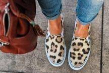 style / fashion & street style.