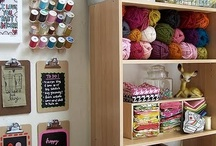 Creative Projects, Crafting, DIY, Best of Pinterest